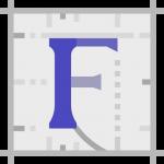 Ein F